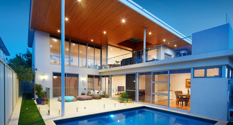 Custom Homes Perth, New Homes Perth