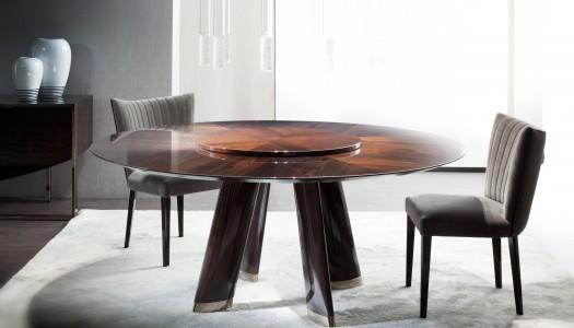 Fabulous Luxury Furniture – Sovereign Interiors
