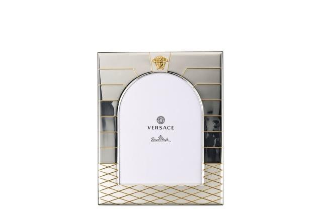 Versace Home, Versace Photo Frames, Versace, Versace Picture