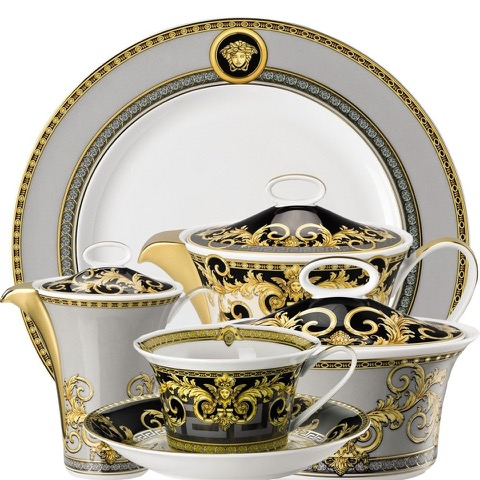 versace_prestige_gala_tea_set_21_pieces_2