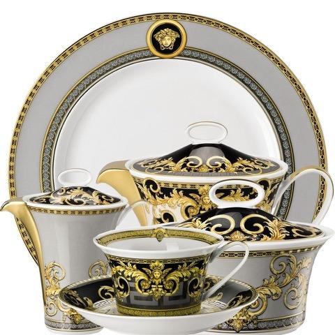 versace_prestige_gala_tea_set_21_pieces_2
