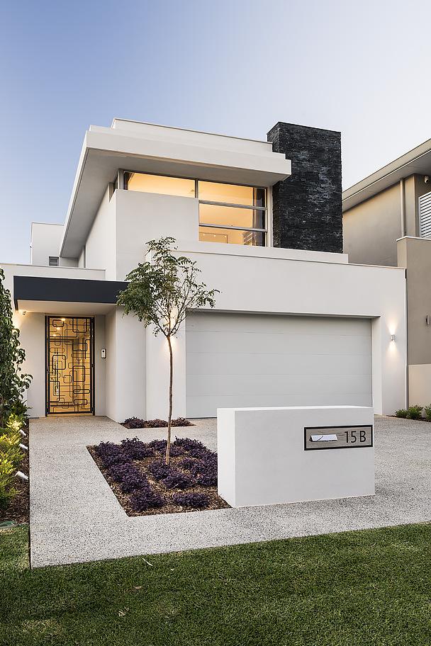 Luxury Display Home by Grandwood by Zorzi