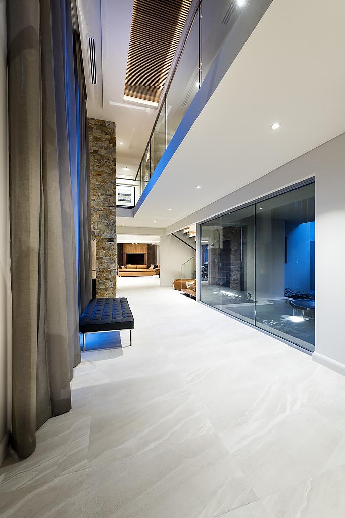luxury display homes perth luxury display home zorzi builders