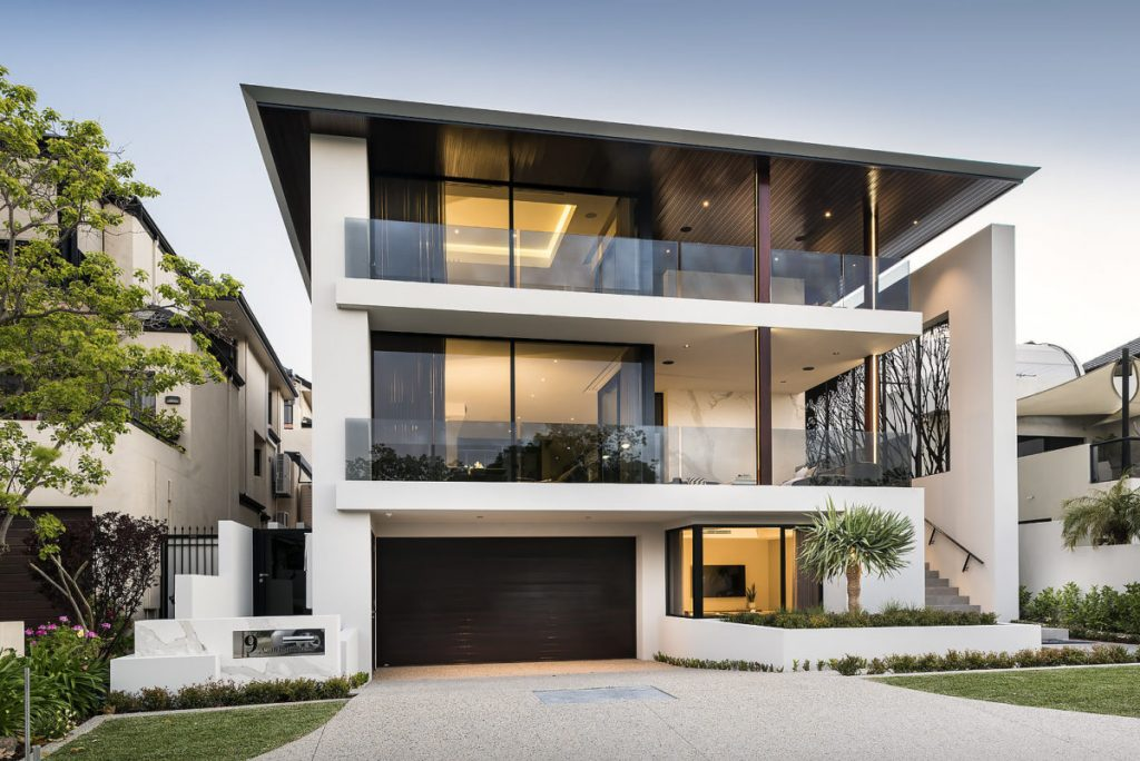 perth-luxury-display-home-custom-homes-10