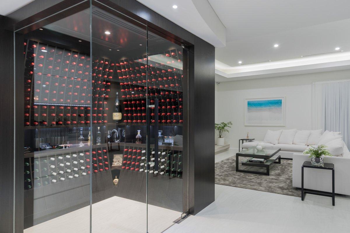 Luxury Display Homes Perth, Perth Luxury Display Homes