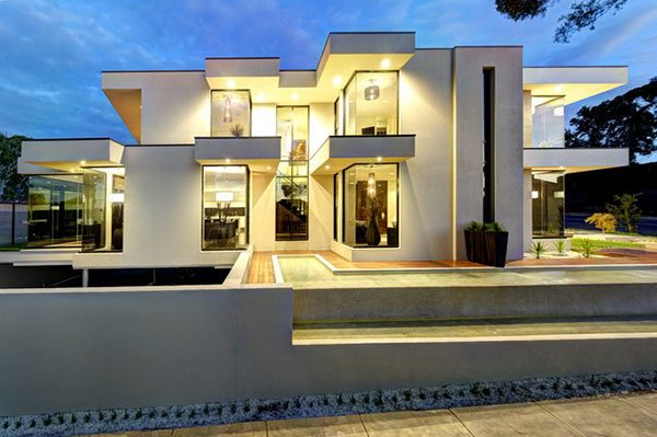 MELBOURNE LUXURY DISPLAY HOMES   Photo#6