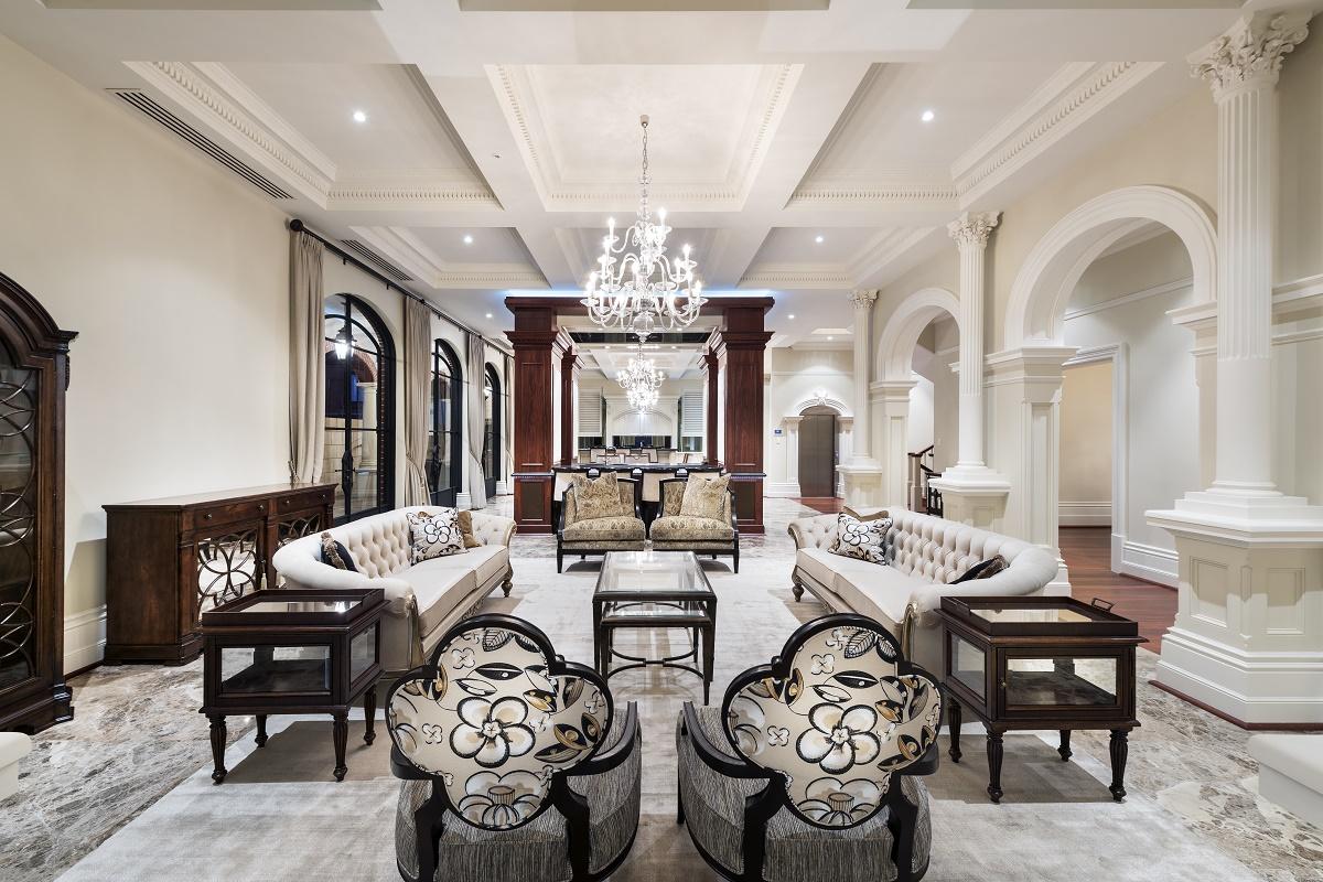 Luxury Renovation Perth