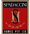 117557620_spadaccini-logo
