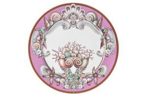 Les Étoiles de la Mer is also available in pink