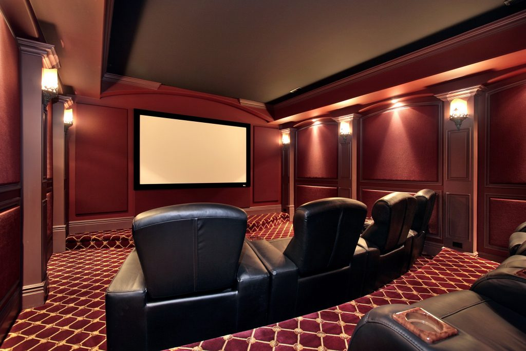 curved-seating-in-home-theatre