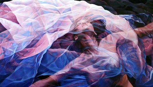 The Fantastic & Real   – Jana Vodesil-Baruffi