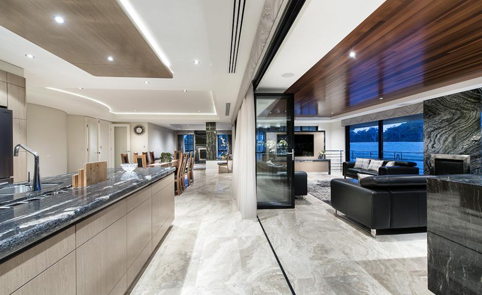 luxury-alfresco-award-winning-custom-home