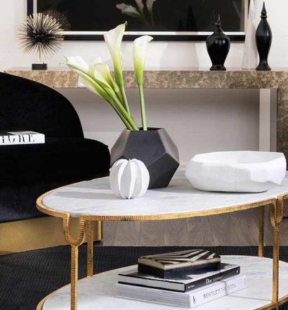 luxury-room-decor-gold