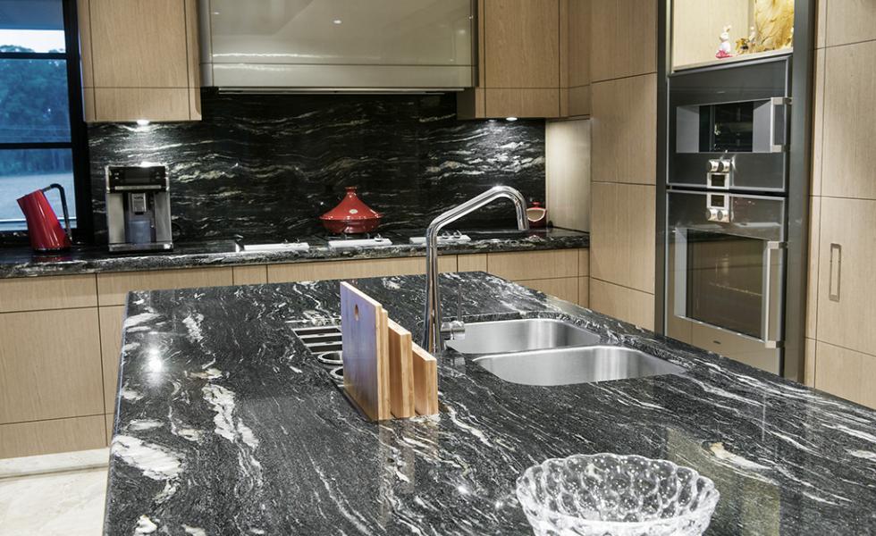 Luxury Homes Perth - Adrian Zorzi