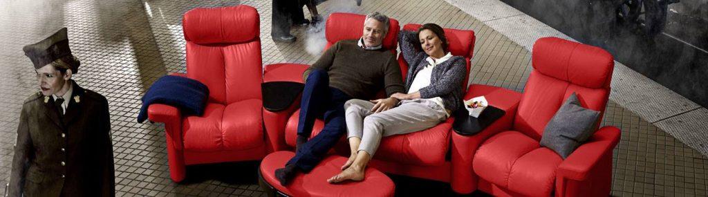 stressless-home-theatre-furniture