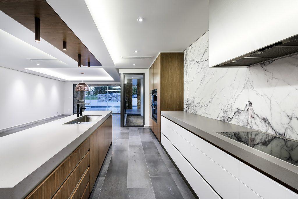 Perth Luxury Home Design