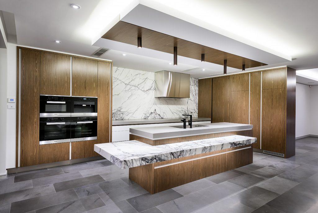 Luxus Builders Luxury Home Design