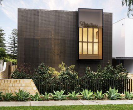 Award Winning Homes Perth 006