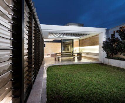 Award Winning Homes Perth 1