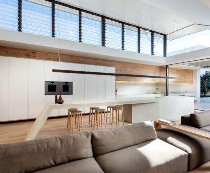 Award Winning Homes Perth 10