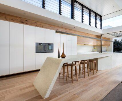 Award Winning Homes Perth 11