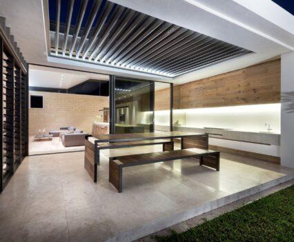 Award Winning Homes Perth 15