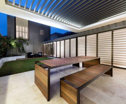 Award Winning Homes Perth 16