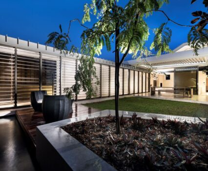 Award Winning Homes Perth 2
