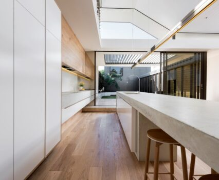 Award Winning Homes Perth 25