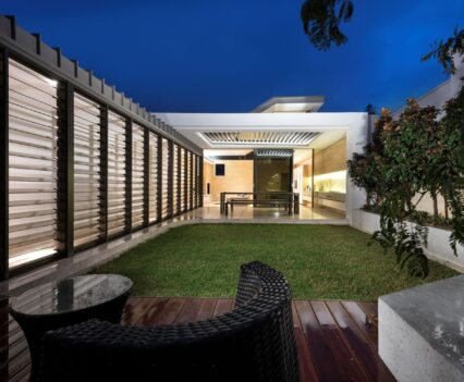 Award Winning Homes Perth 3