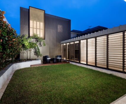 Award Winning Homes Perth 4