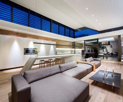 Award Winning Homes Perth 6