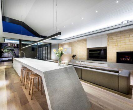 Award Winning Homes Perth 7