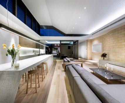 Award Winning Homes Perth 8