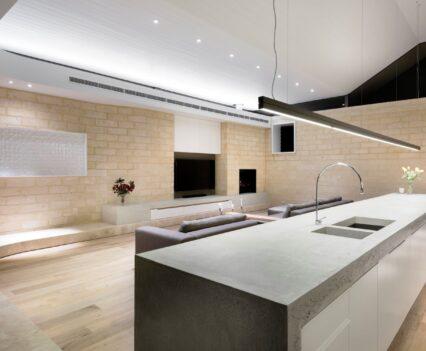 Award Winning Homes Perth 9