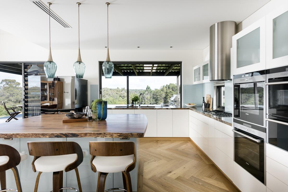 Custom Homes Dunsborough, Custom Home Design
