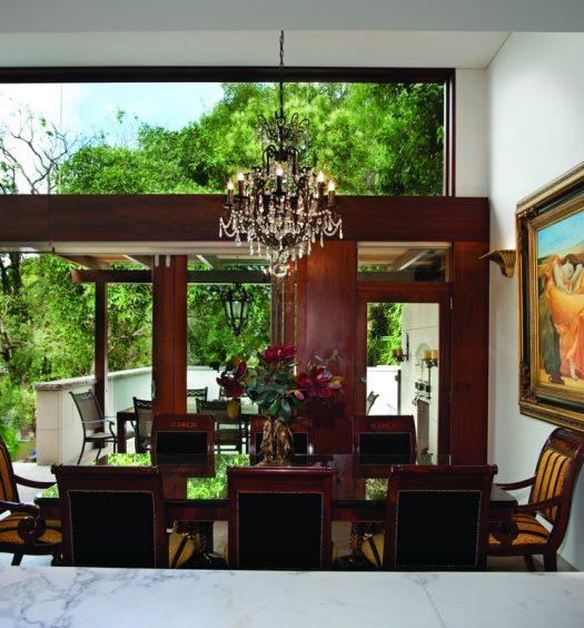 Grand entrances luxury custom home design for Custom home online