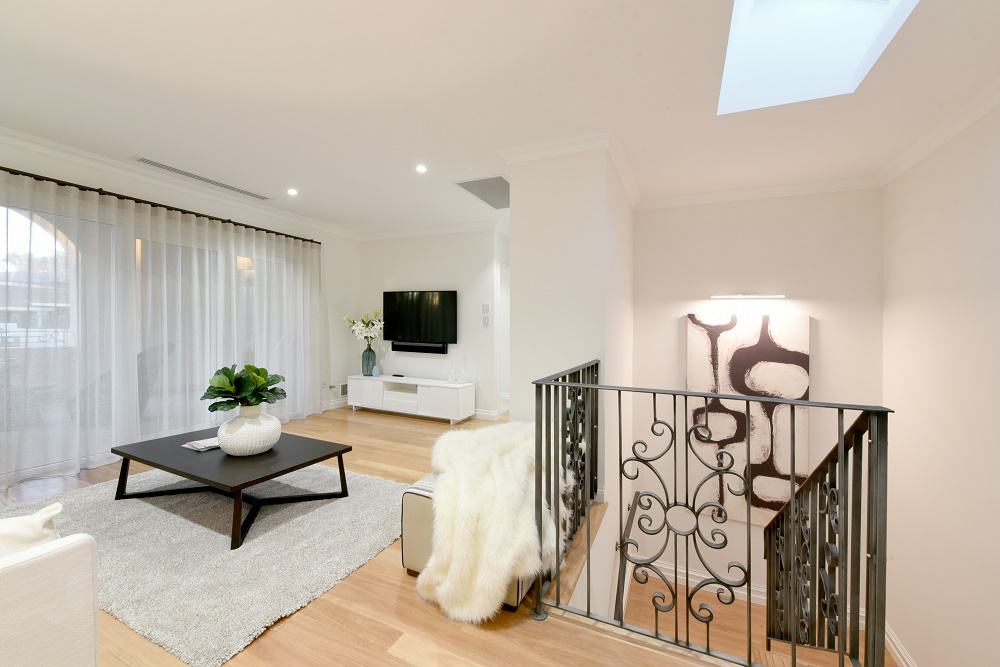 French Provincial Home Perth