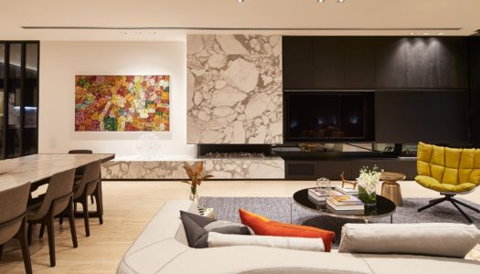 How to Keep Your Natural Stone Looking Beautiful