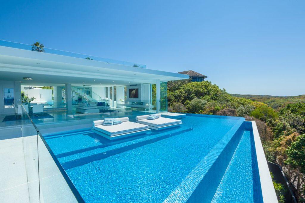 Custom Homes Sunshine Coast