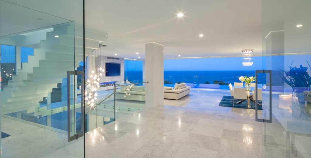 Luxury Home Design Australia