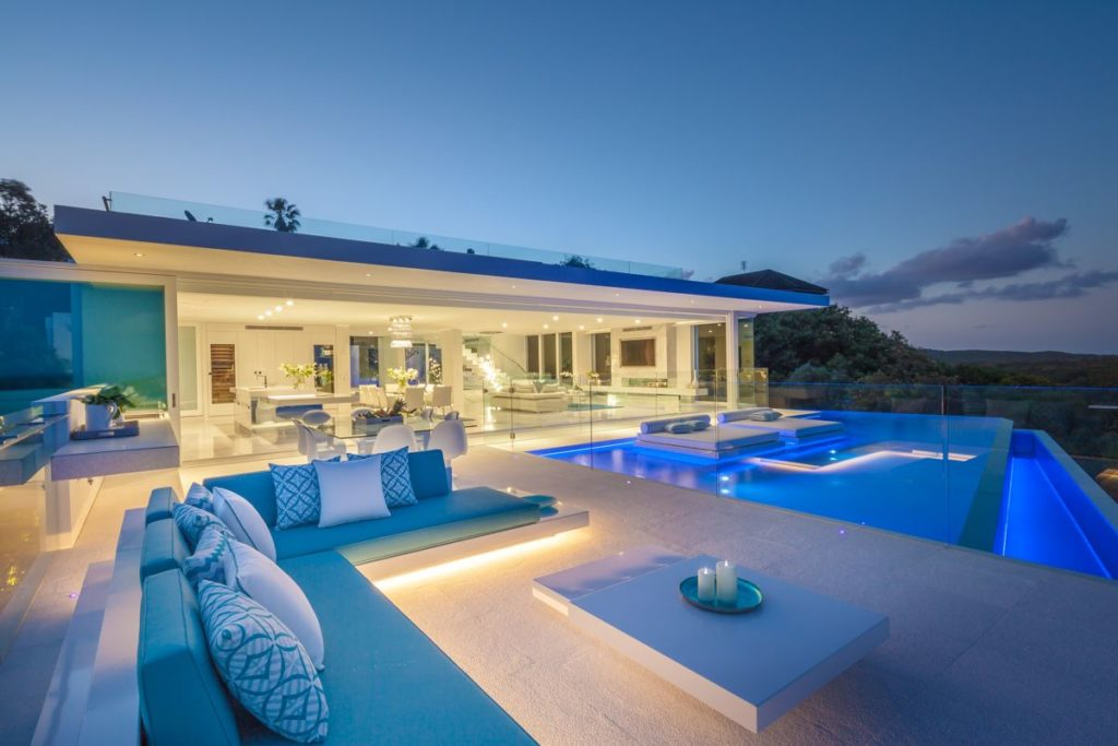 custom homes noosa custom homes brisbane luxury homes noosa. Black Bedroom Furniture Sets. Home Design Ideas