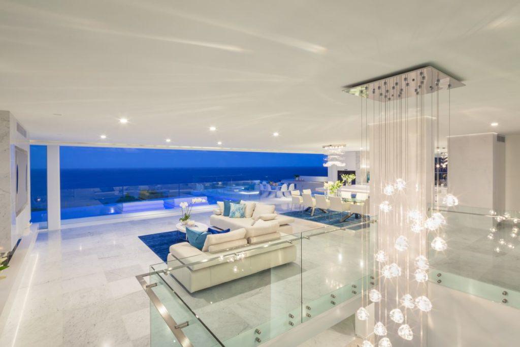 Luxury Custom Homes Queensland