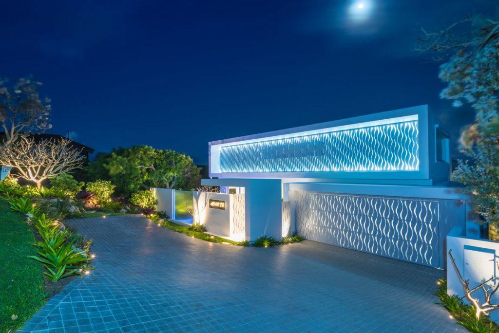 Luxury Home Designer Queensland