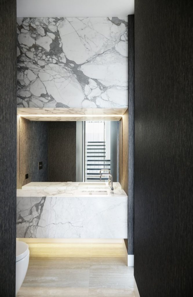 Marble Melbourne