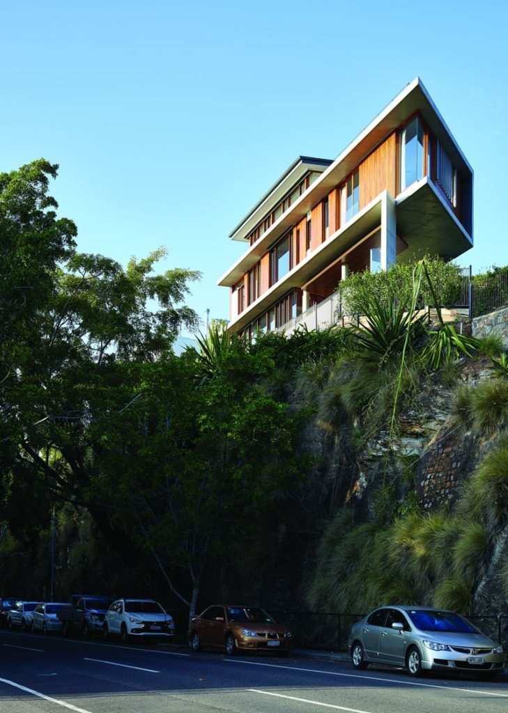Custom Homes Queensland