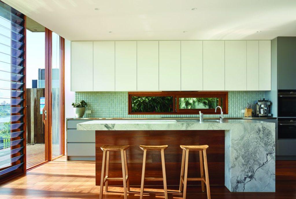 Luxury Builders Queensland