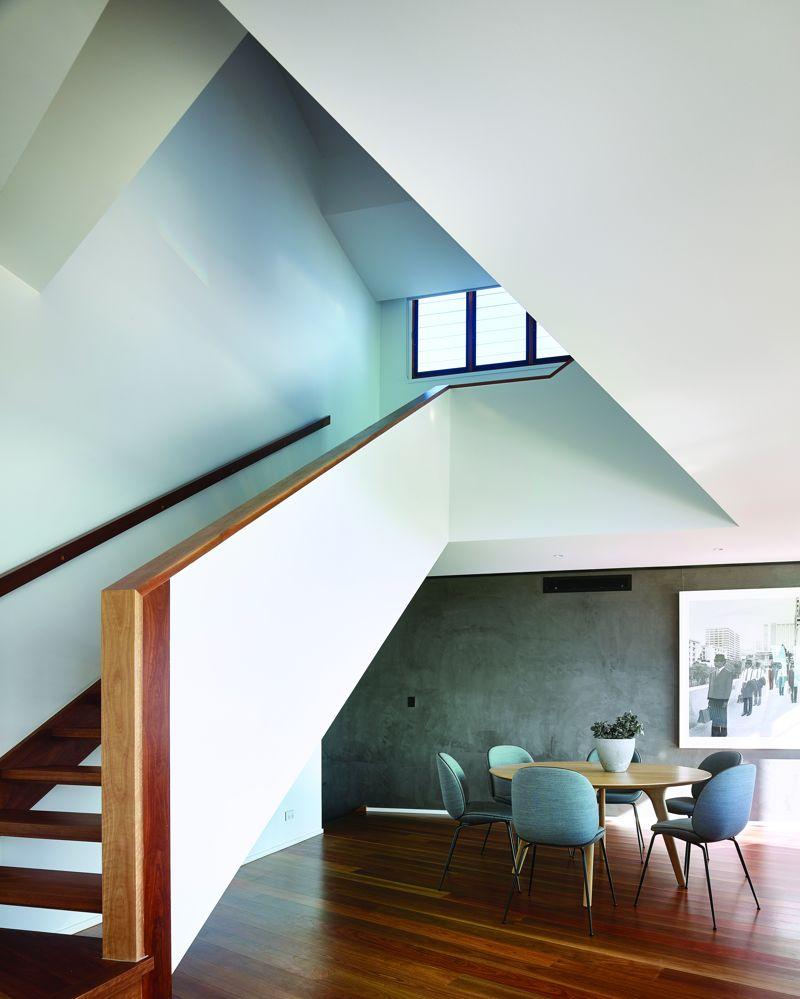 Custom Home Design Queensland