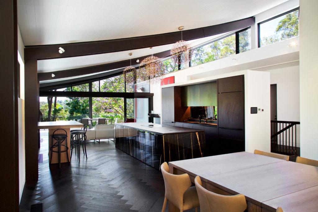 Luxury Homes Perth (10)