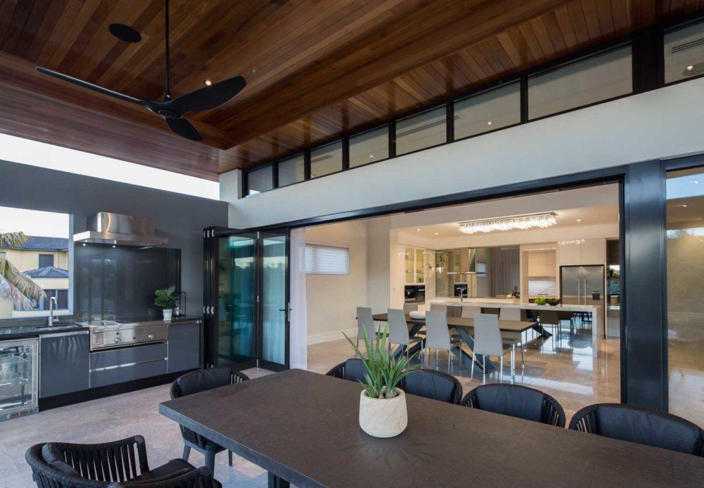 Luxury Home Design - A Di Bucci & Sons